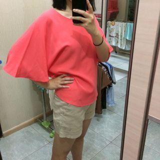 Salem blouse