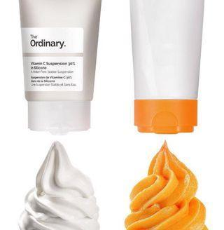 The Ordinary Vitamin C Suspension 30% in Silicone 維他命 C 亮白精華乳