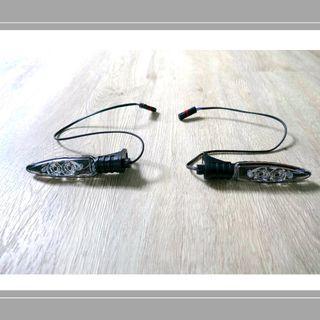 BMW LED Signal Light's - 1 Pair
