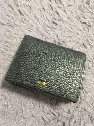 🚚 Braun Buffel Wallet