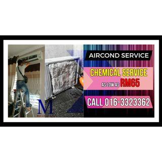 KL & Selangor Hot Season Aircon Service Raya Offers 10% - 50% Hurry Up !!!, BOOK your appointment now whatsapp 016-3323362