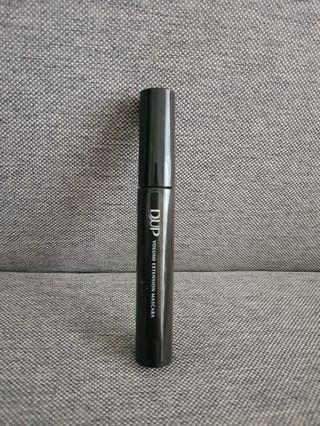 🚚 DUP Volume Extensions Mascara