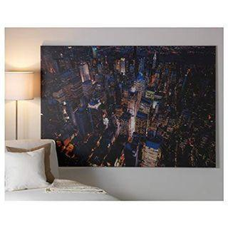 Picture of New York IKEA