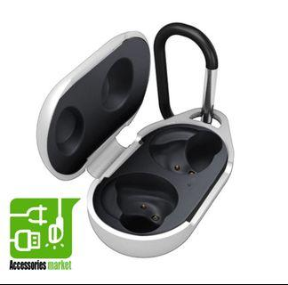 Silicone Case for Samsung Galaxy Buds Bluetooth Earphone
