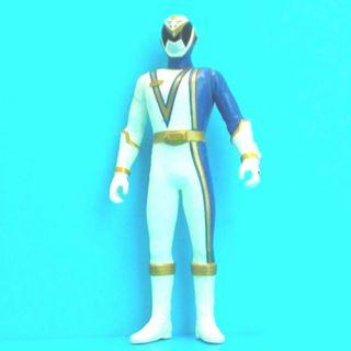 戰隊 幪面超人 海賊戰隊 幪面超人龍騎 咸蛋超人 超人 怪獸 鹹蛋超人 超人力霸王羅布 · 超人捷德 · 超人力霸王蓋亞 · 超人力霸王雷歐 奧特曼 Zero