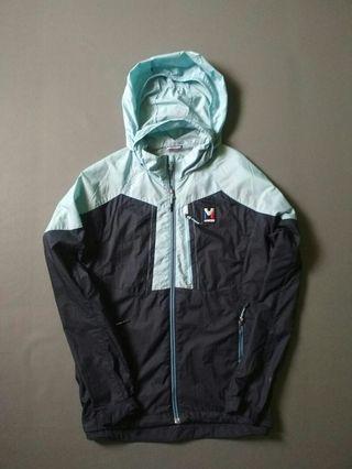 Diskon 30% 🕌🕌🕌 Limited Running Jacket