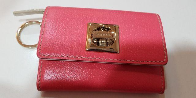 AUTHENTIC Kate Spade Short Wallet