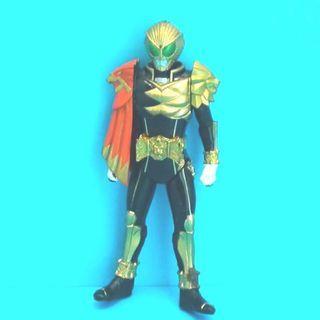 幪面超人 海賊戰隊 幪面超人龍騎 咸蛋超人 超人 怪獸 鹹蛋超人 超人力霸王羅布 · 超人捷德 · 超人力霸王蓋亞 · 超人力霸王雷歐 奧特曼 Zero