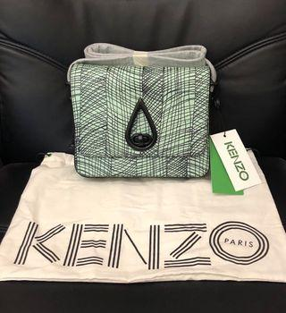 RE-PRICED Kenzo Bag