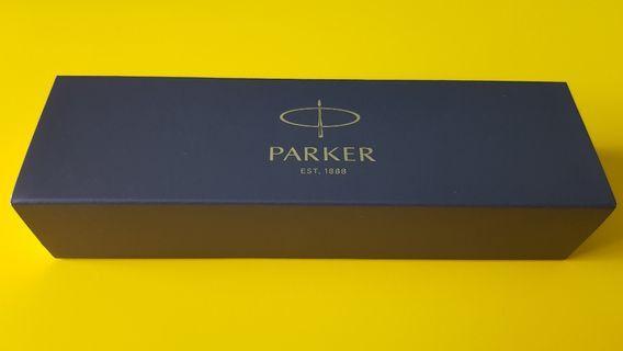 Parker Jotter Gel Pen