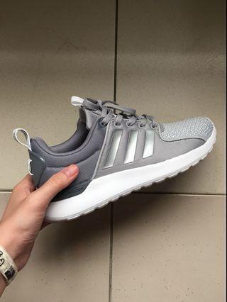 🚚 降價⚠️ Adidas 女鞋
