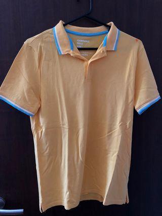 Polo Shirt Giordano original