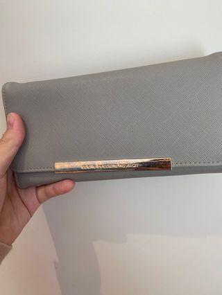 Colette Wallet #swapau