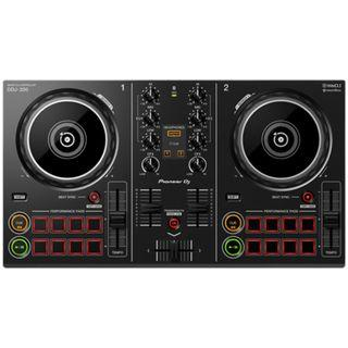 Pioneer DJ Controller DDJ 200