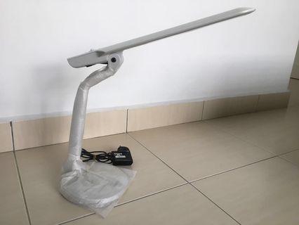 Panasonic SQ-LD200 table lamp