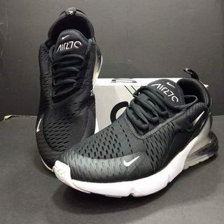 3fcf8ddf8e nike airmax 270 women | Cars for Sale | Carousell Philippines