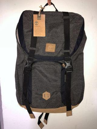 LAST PIECE! Timberland Back pack