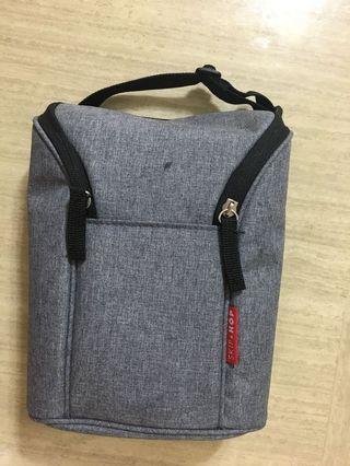 Skip Hop Cooler Bag