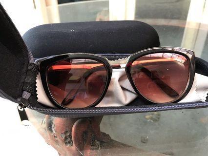 Sunglasses Praire