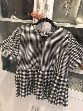 Baju untuk ibu hamil
