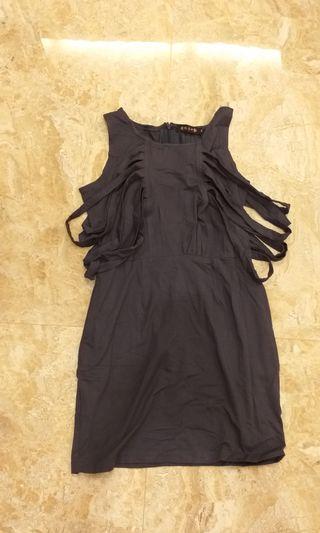 fringe dress #onlinesale
