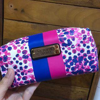 🚚 Victoria's Secret 化妝包