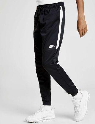 BRAND NEW WITH TAGS Nike Tribute DC Track Pants