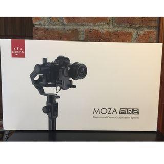 Moza Air 2(全新水貨)