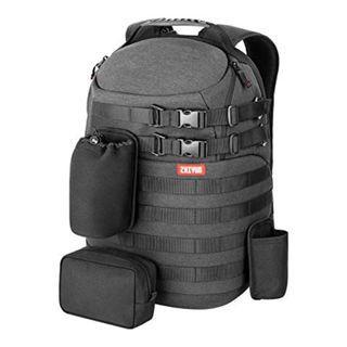 Zhiyun Multifunctional Gimbal Backpack