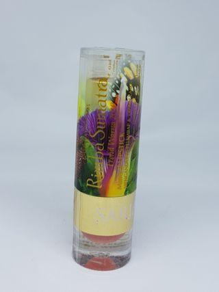 Sariayu Rimba Sumatera Lipstick NEW 02 Nias