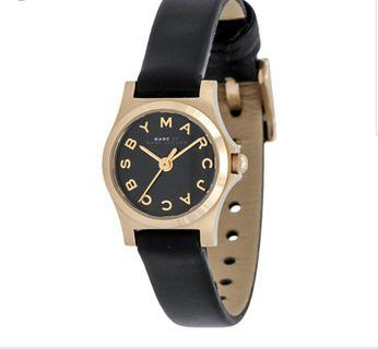 🚚 Marc Jacobs MBM1240 watch
