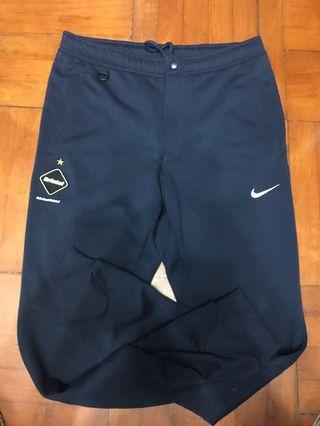 Bristol Pants