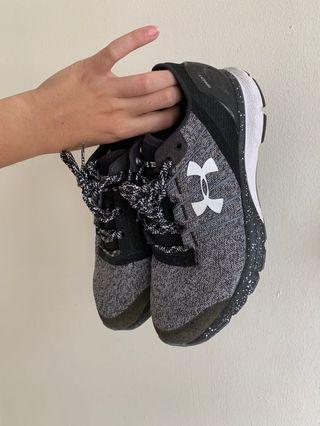 UA Charged Bandit 2 Running Shoes