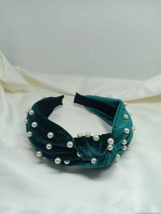 Bando Pearls High Quality