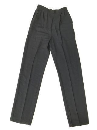 POPLOOK Nuria Soft Tapered Pants
