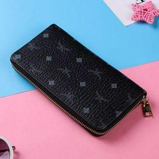 Wallet (Pu Leather