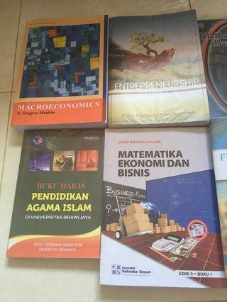 All Books Ready 20k
