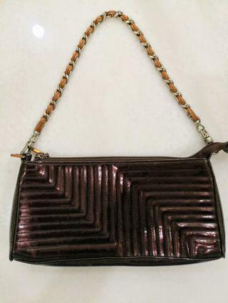 MNG Handbag