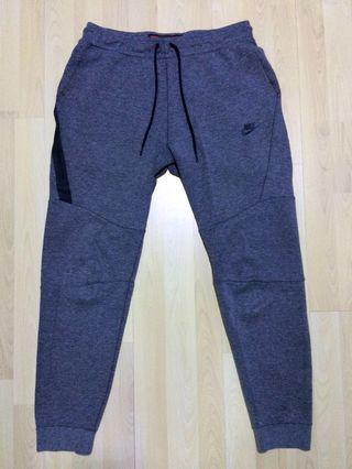 Nike Tech Fleece Slim Jogger Pants