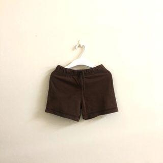 Circo short pants