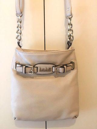 Kate hill over shoulder handbag