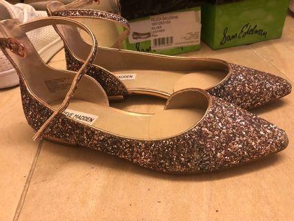 Sale!!Steve Madden shoes