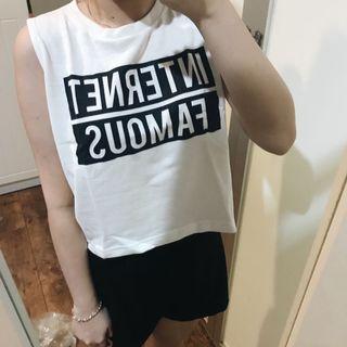 Colorbox Internet Shirt