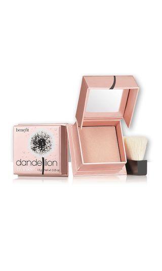 Benefit Dandelion Highlighter