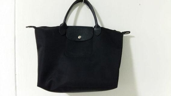 🚚 Longchamp Bag
