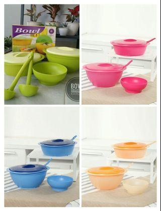 Ifa bowl