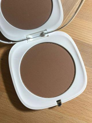 Marc Jacobs Tan-tastic O!Mega Bronze