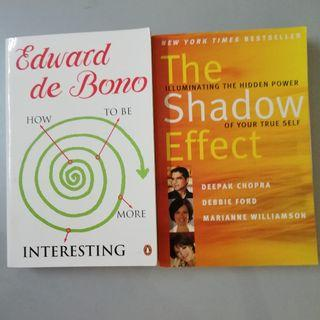 Used Books for sales