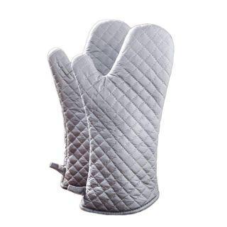 Baking Gloves- L
