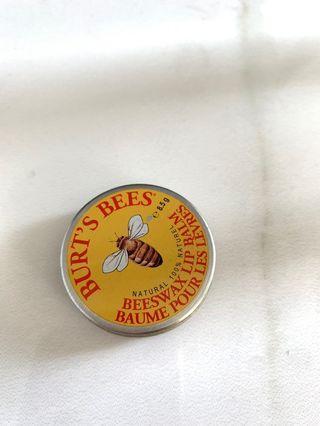 Burts&Bees Lip Balm Original